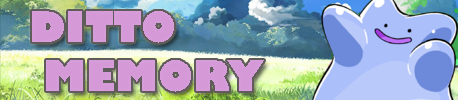 Dittomemorybanner.png