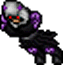 Malefic-male.png