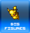 Big figure banner.png