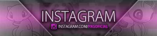 Instagram banner off.png