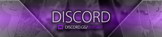 Discord banner off.png