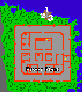 Task Power Plant.png