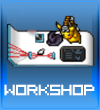 Banner workshop.png