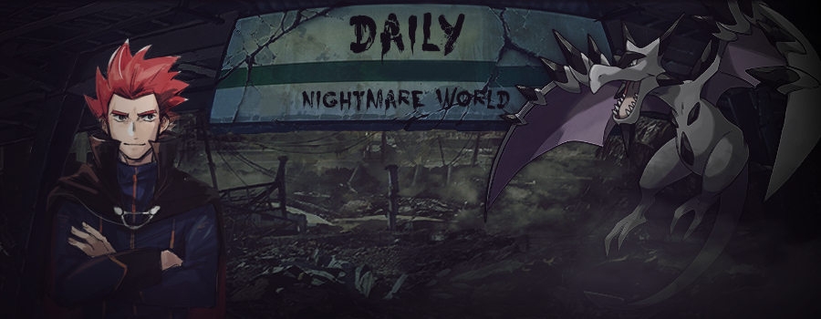 Daily - Nightmare World.png