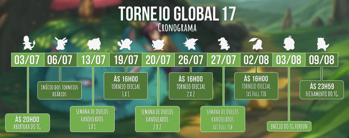 Cronograma Torneio Global 17.png