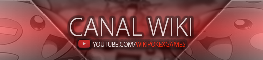 CanalWIKIBanner.png
