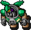 ForestMecha.png