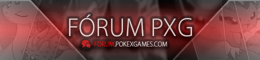 Forum banner off.png