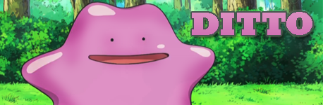 Dittobanner.PNG