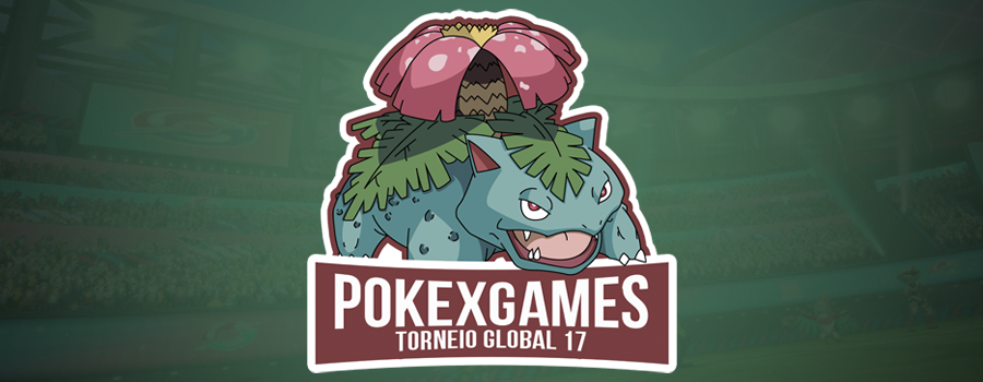 Torneio Global 17.png